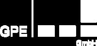 GPE - Gesellschaft für Produktentwicklung mbH, Worms, Deutschland / Europa